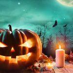 Los Memes Mas Divertidos Para Celebrar Halloween Con Tus Amigos Y Familia