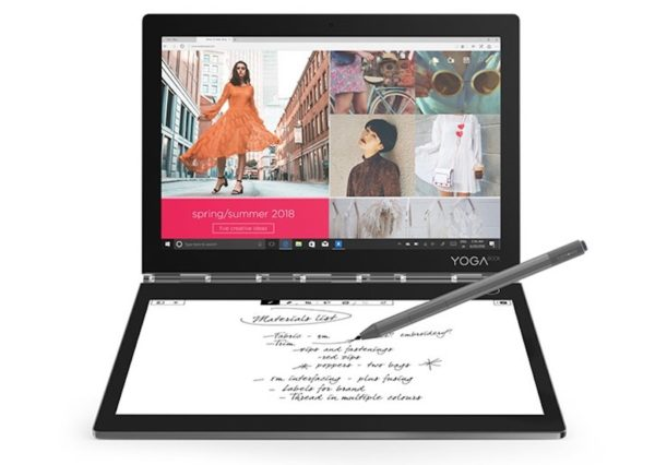 lenovo-yoga-book-c930-01