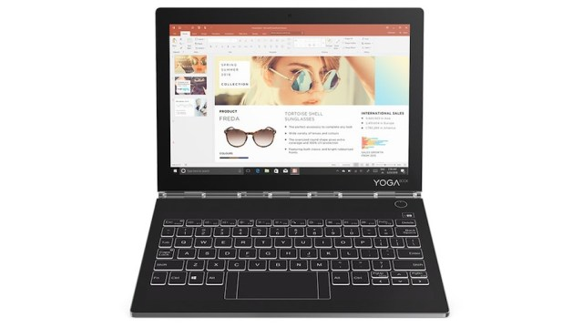 lenovo-yoga-book-c930-02