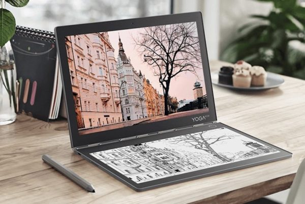 lenovo-yoga-book-c930-07