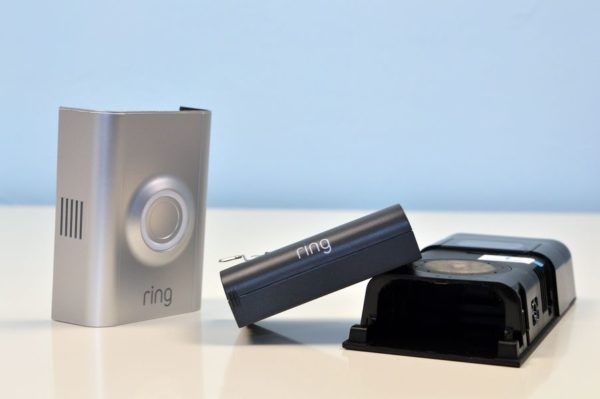 ring-video-doorbell-2-28