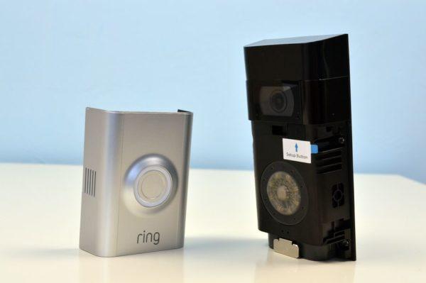 ring-video-doorbell-2-29