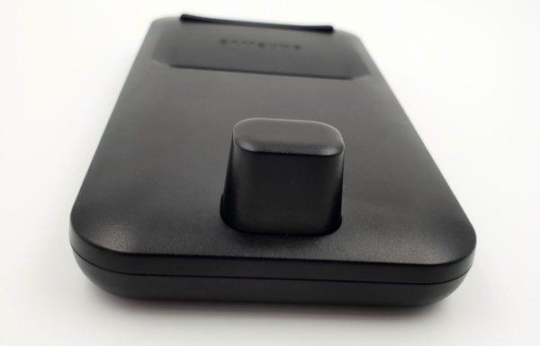 samsung-dex-pad-02