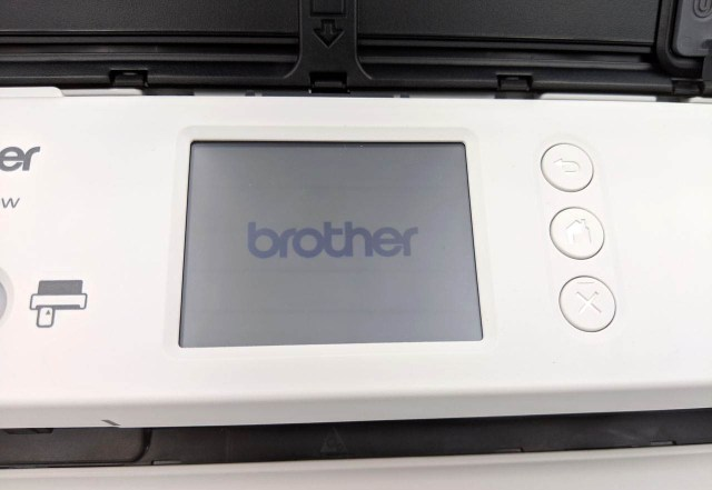 brother-ads-1700w-10