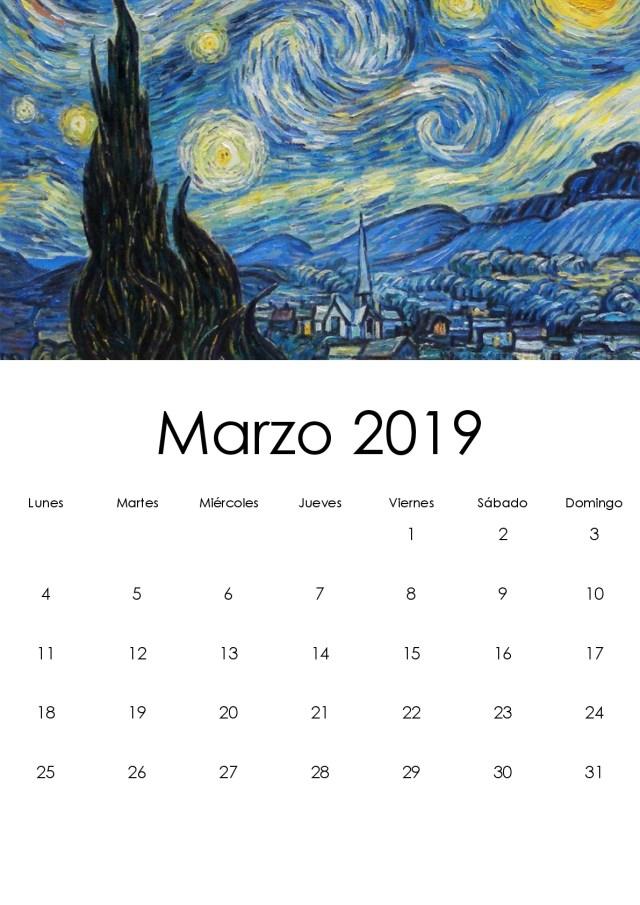 marzo-2019-001