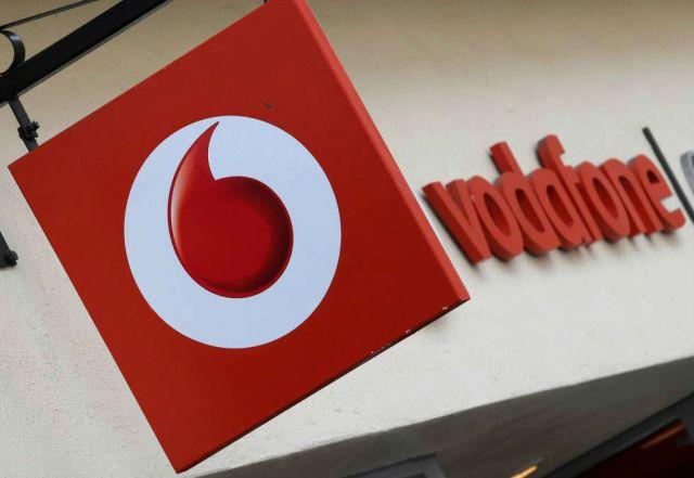 Vodafone pierde 98.000 clientes de TV por el fútbol
