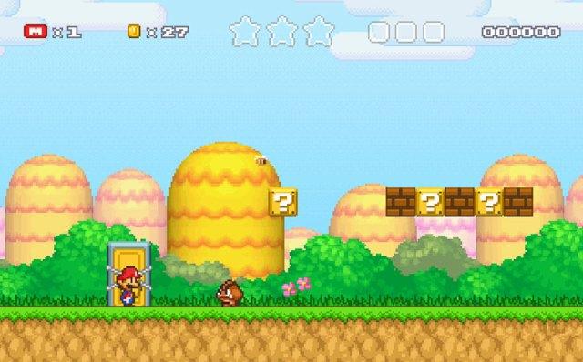 los 10 mejores games FRIV para jugar gratis(free) desde el PC Super Mario