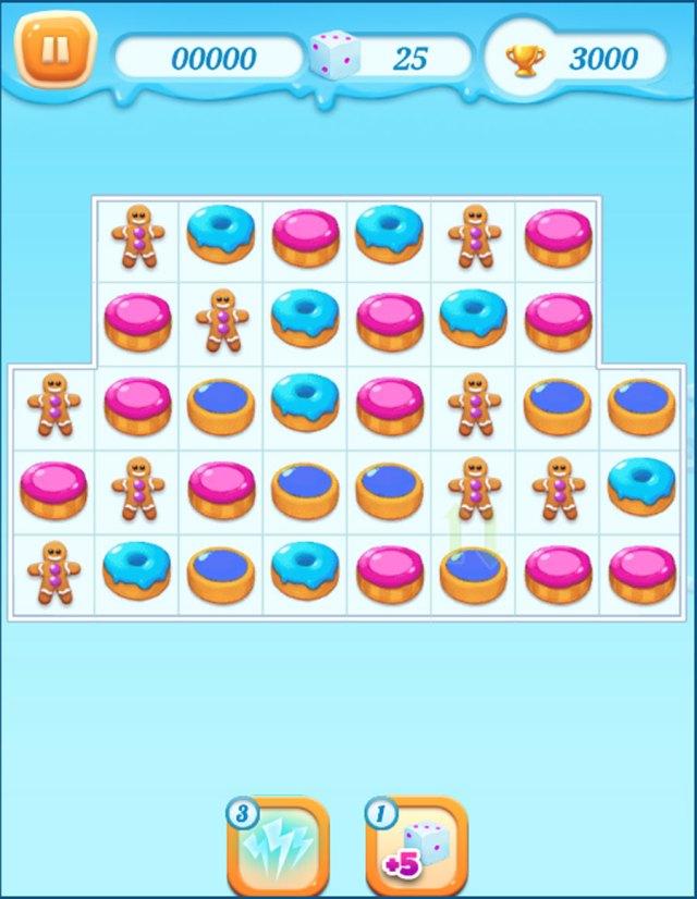 los 10 mejores games FRIV para jugar gratis(free) desde el PC Cookie