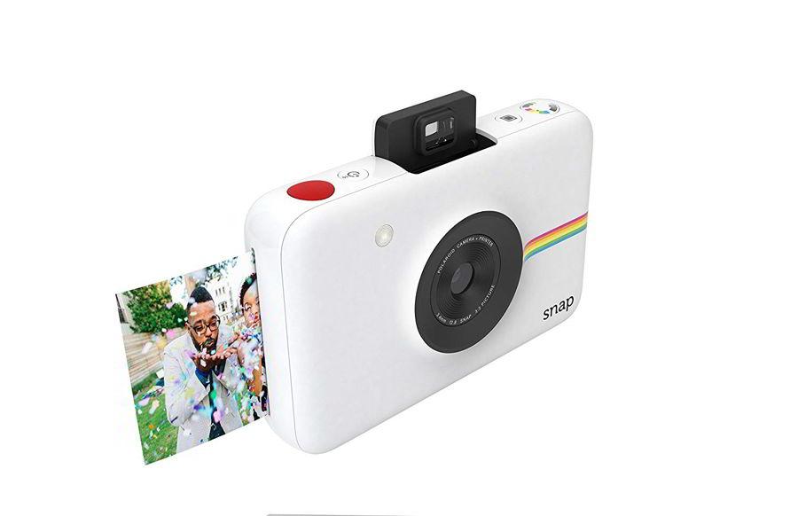 Polaroid POLSP01W