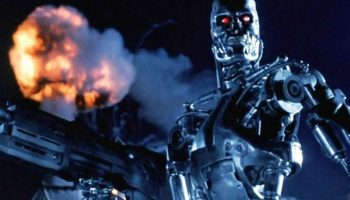 Un exingeniero de Google revela una terrible verdad acerca de los robots