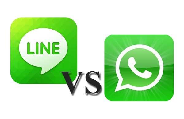 https://i0.wp.com/www.tuexpertoapps.com/wp-content/uploads/2012/12/line-vs-whatsapp-01.jpg