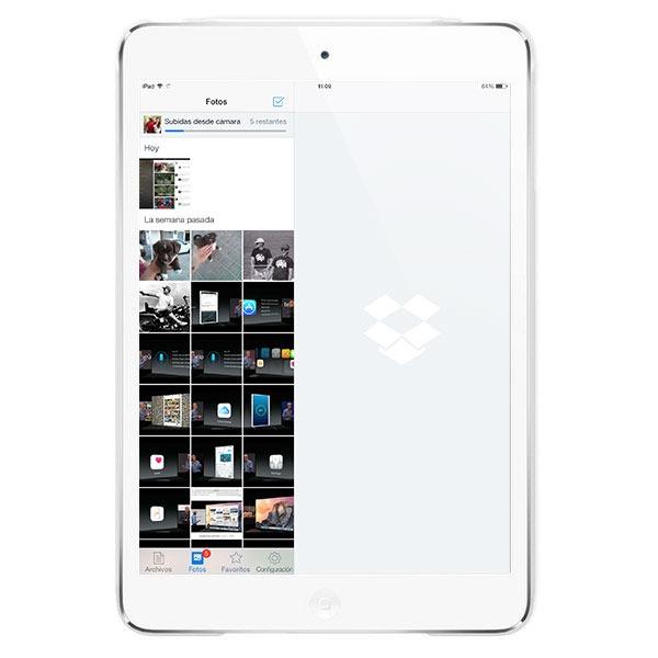 Las diez mejores aplicaciones gratuitas para iPad