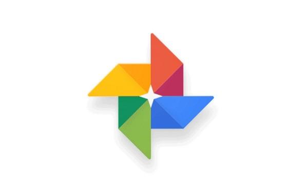 Mejoras en Google Fotos