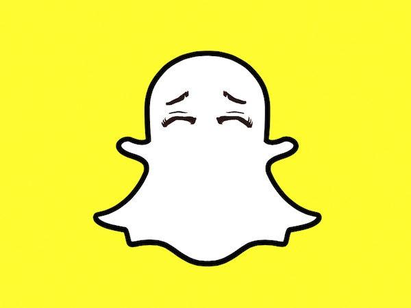 snapchat-logo-yellowface-s