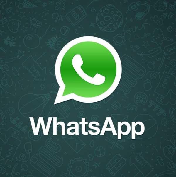 Las superiores frases de gobierno para WhatsApp