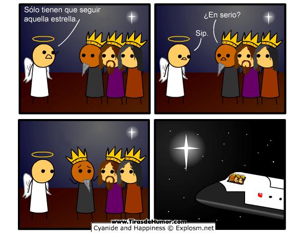 meme reyes 2