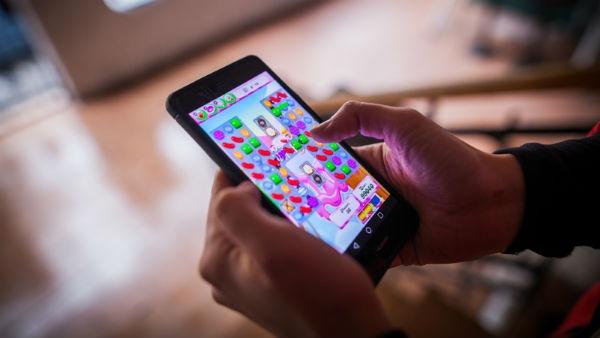 5 Juegos Adictivos Para Tus Viajes Que No Necesitan Internet Movil