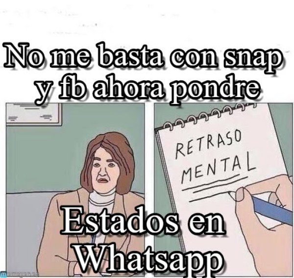 meme whatsapp estados 4