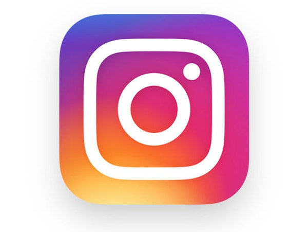 Cómo proceder directos con algunas individuos en Instagram