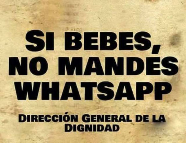 bebes WhatsApp