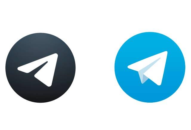 5 ventajas de Telegram™ X sobre la versión original de Telegram