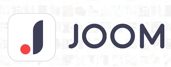 Consejos si vas a adquirir ropa en Joom