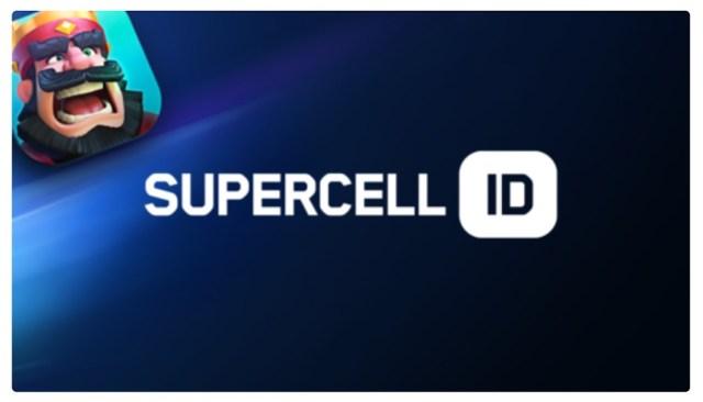 Supercell ID, cómo asegurar tus cuentas de Clash Royale