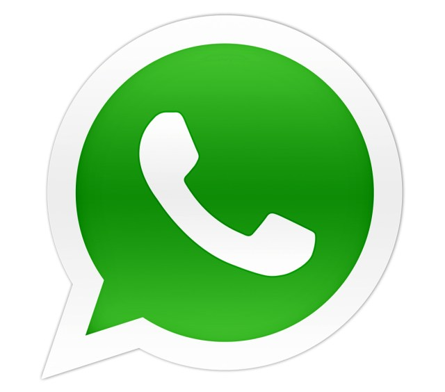 ¿Qué puedo proceder si me han hackeado WhatsApp?