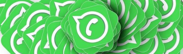 Cómo bajar nuevos stickers para WhatsApp