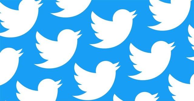 Twitter para ©Android saca a la luz los tweets privados de unos usuarios