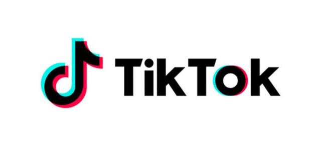 Cómo compartir tus vídeos de TikTok en ©Instagram Stories