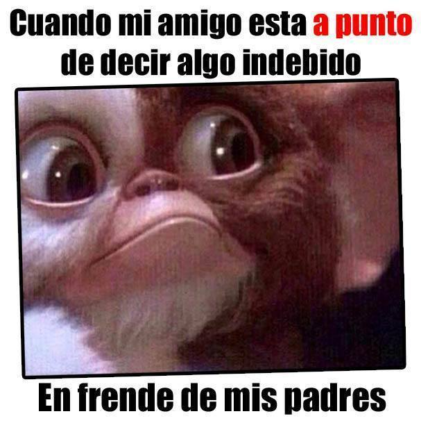 meme_dia_padre_09