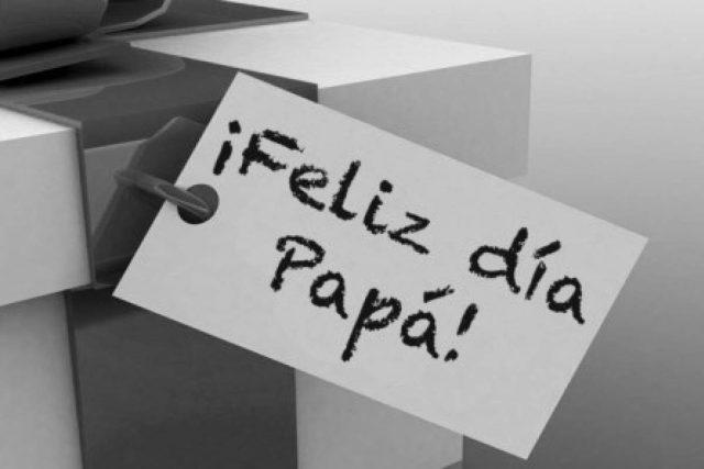 Los superiores memes para compartir el Día del Padre por WhatsApp