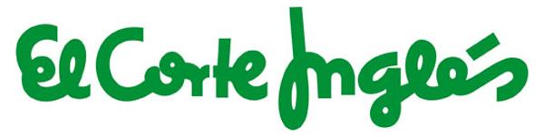 corte-ingles-inves-logo