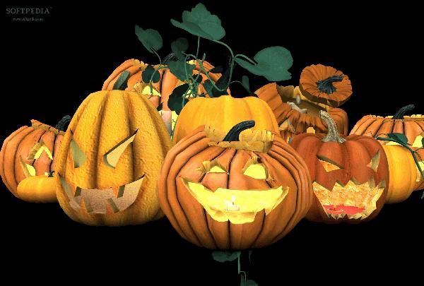 halloween_virus_gusano