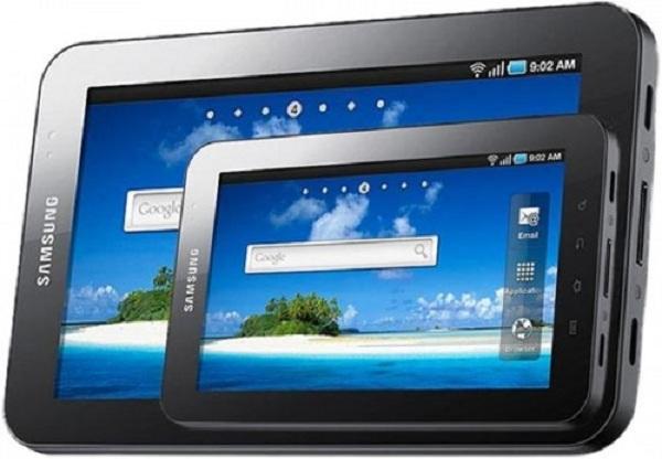Samsung-Galaxy-Tab-2-