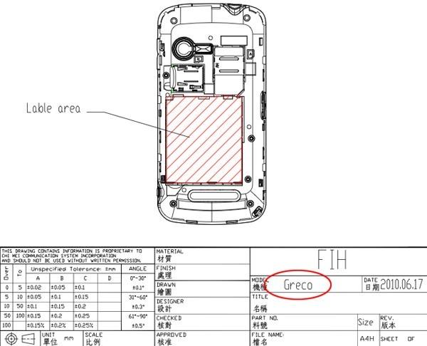 Motorola Quench XT3, opiniones y análisis