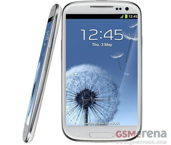samsung galaxy note2 ifa 2012