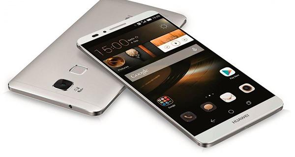 Huawei-Mate-S-000