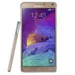 Samsung ©Galaxy Note 4