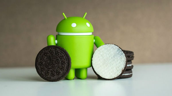 Estas son algunas de las funciones que llegarían en Android