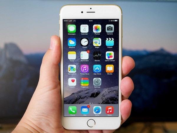 Cómo borrar la caché de las apps en iPhone y ahorrar espacio