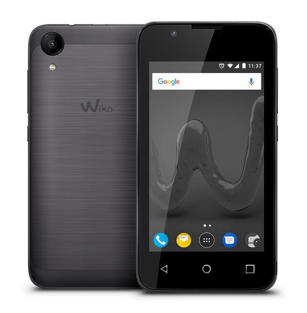 Wiko Sunny 2, un portátil fácil a costo de derribo