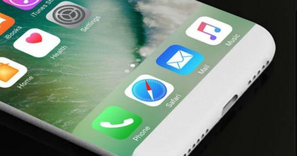 problemas con iOS 11