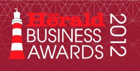 Plymouth-Business-Awards-2012