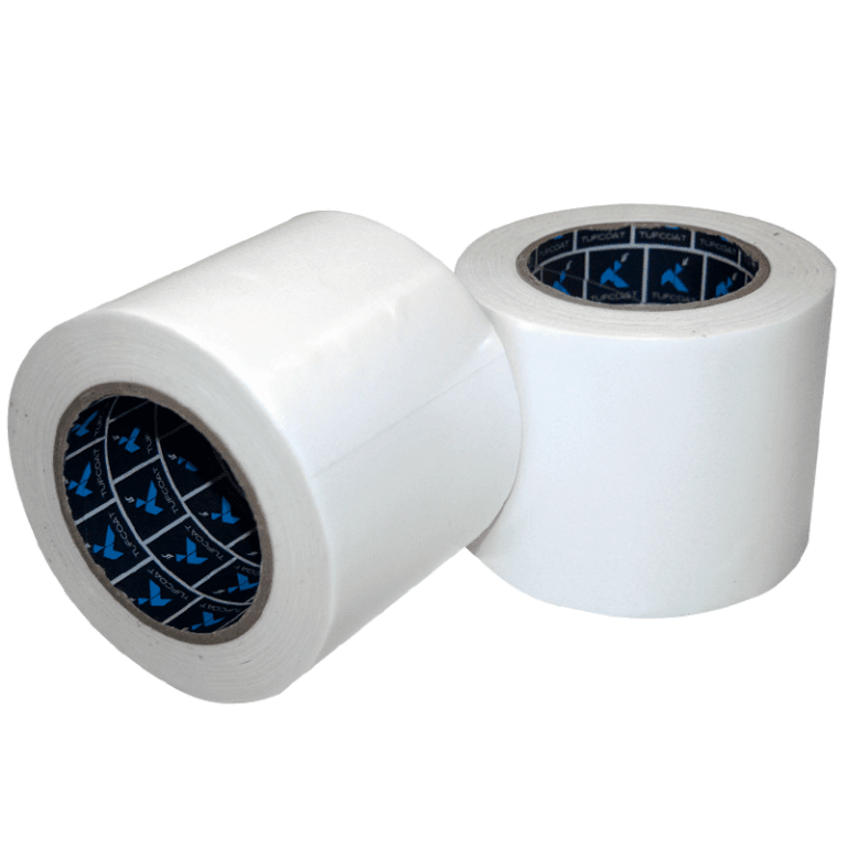 BC16 Adhesive patch tape