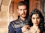 Sultan's Allegiance to His Wine - Selim the Drunk