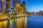 Avustralya Hakkında Bilinmesi Gereken Şeyler