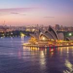 Avustralya'da Göçmenlik Veren Meslekler