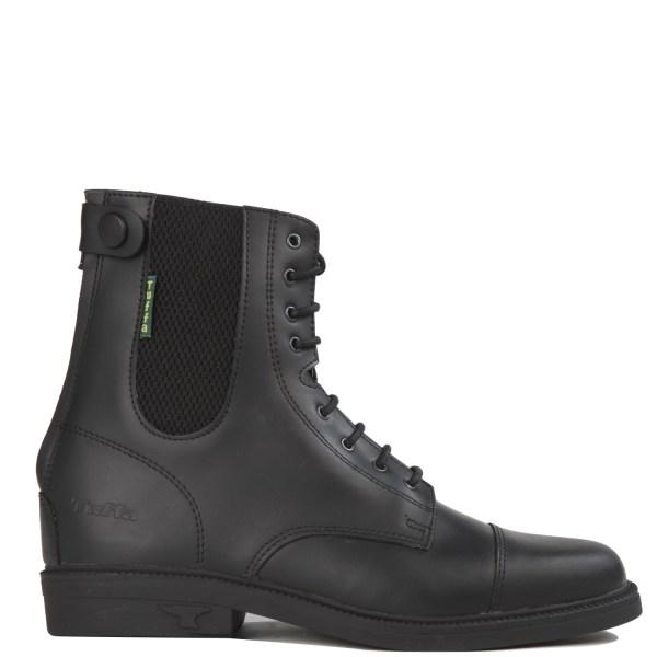 Dartmoor-easy-riding-boots